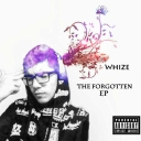 Cover of track The Forgotten ep.is out now! by whize