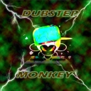 Avatar of user dubstepmonkey101