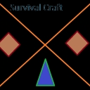 "Cover of album ""Survival Craft"" Soundtrack  by Ryanrules23"