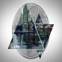 Cover of album Clear EP by ExPe