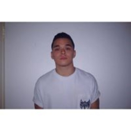 Avatar of user andrew_ingenito