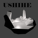 Avatar of user USHIHE