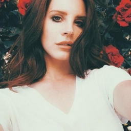 Avatar of user Lana Del Rey