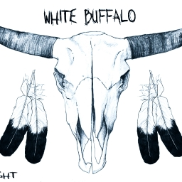 Avatar of user WhiteBuffaloMusic