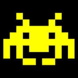 8bit Retro Instramental (Video Game Beat) by King_V