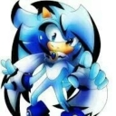 Avatar of user ace_powers_the_hedgehog_chaos