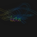 Cover of album lucius by Moyo