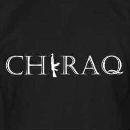 Cover of track CHIRAQ (A$AP REMIX) by JMurda BeatZ