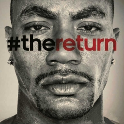 Cover of track the return by Goon_Kid_Cali