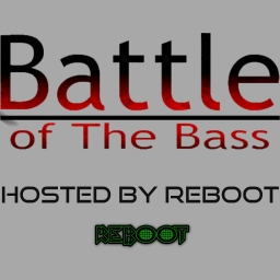 Avatar of user Battle of The Bass