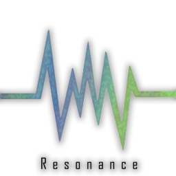 Avatar of user Resonance