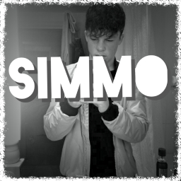 Avatar of user SIMMO