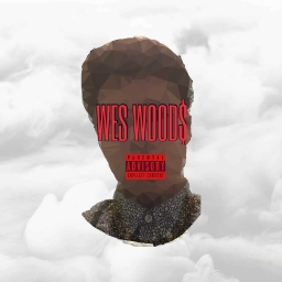 Cover of track Chopped by WESWOODS381