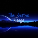 Cover of album Midnight by The Jester