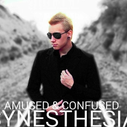 Cover of track Spectacle by Amused & Confused OFCL