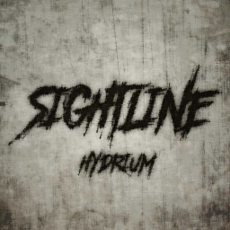 Cover of track Sightline [200] by Hydrium