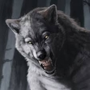 Avatar of user THEWolfBeast