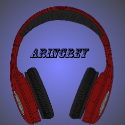 Avatar of user Aringrey [REMIX CONTEST]