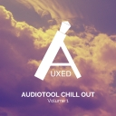 Cover of album Auxed Presents: Audiotool Chill Out 1 by Ill be back, Hopefully.