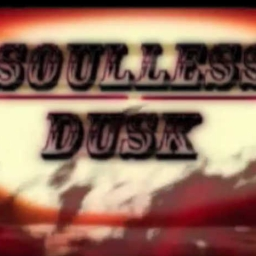 Cover of track Soulless Dusk Opening by SilverRhapsody