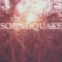 Avatar of user SOUNDQUAKE