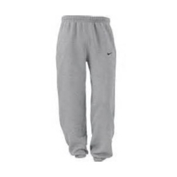 Avatar of user sweatpants