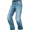 Avatar of user DenimJeans