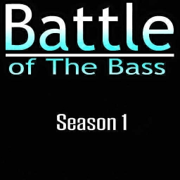 Cover of track Battle of The Bass --DJ W3RB5 Vs. TwoSworded by Battle of The Bass