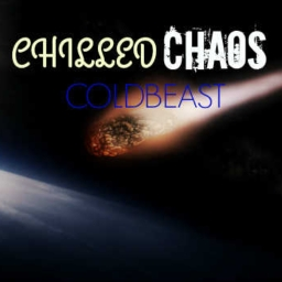 Cover of track Inner Core Of ChillStep by ColdBeast
