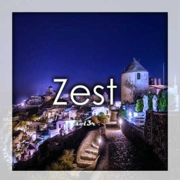 Cover of track Zest (tcgb remxix) by ᅠᅠᅠᅠᅠᅠᅠᅠᅠᅠᅠᅠᅠᅠᅠ