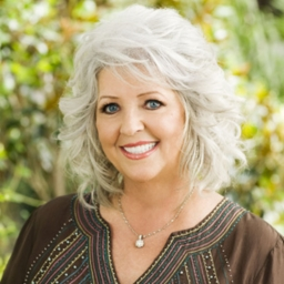 Avatar of user Paula Deen