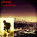 Cover of album 90210 by Camden
