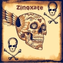 Avatar of user Zinoxate