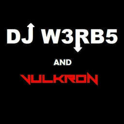 Cover of track Werbs and Vulkron - Supernova (Dubstep Mashup) by werbs (remix contest)