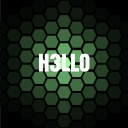 Avatar of user H3LLO