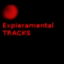 Cover of album Expieramental TRACKS by 3kids