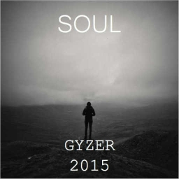 Cover of track Soul by Gyzer