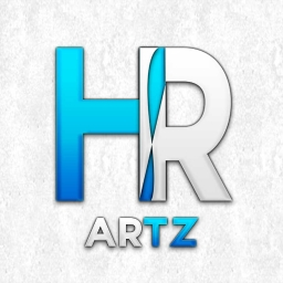 Cover of track HR ArtZ by HRArtz