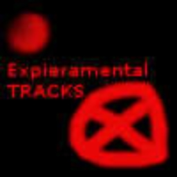 Cover of track Evil expieraments by 3kids