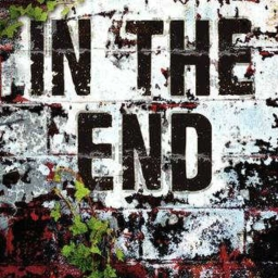 Cover of track In the end by Neon Buddha