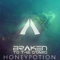 Cover of track Braken - To the stars [Honeypotion Remix] by Auxilor (NEW TRACKS OUT!)