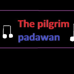 Cover of track the repeating ringtone by Thepilgrimpadawan