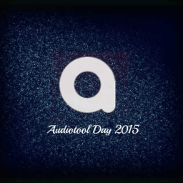Cover of track Audiotool Day 2015 - DubLion by DubLion