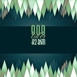 Cover of track 808A@2@BSM by 808lider