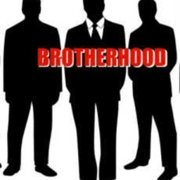 Cover of album Brotherhood  by Boemore