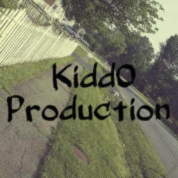 Cover of track Finisher by Nelson  Aguirre AKA Kidd0