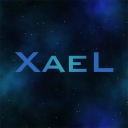 Avatar of user Xael