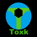 Avatar of user Toxk