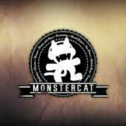 Cover of track Monstercat (AR Remix) by ✬λ ર✬ ノ◕ヮ◕)ノ*:・゚✧