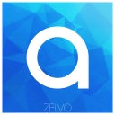 Cover of track Audiotool Day 2015 - Zelvo by laevent